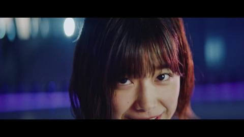 欅坂46 『アンビバレント』 377
