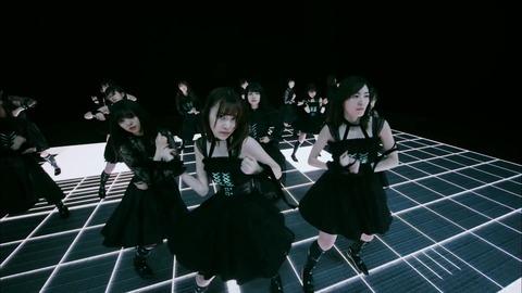 〈坂道AKB〉 AKB48[公式] 141