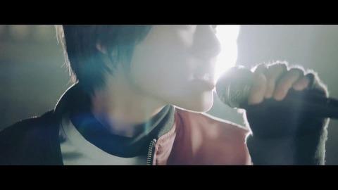 欅坂46 『ガラスを割れ!』 216