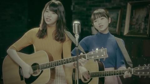 欅坂46 『チューニング』 236