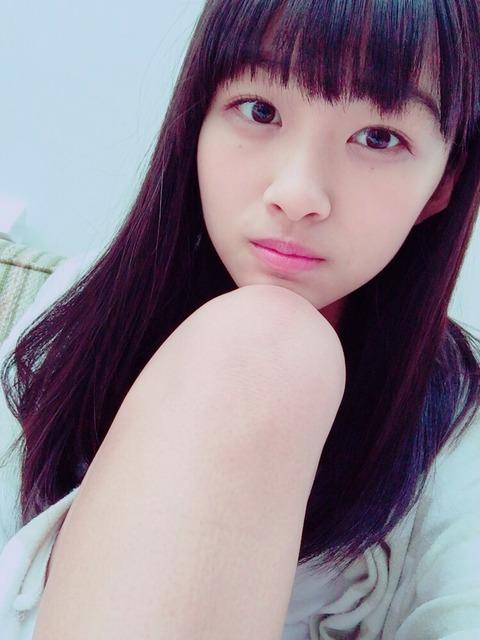 原田葵2016106