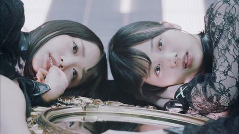 〈坂道AKB〉 AKB48[公式] 254