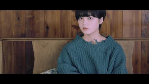 欅坂46『Nobody』  110
