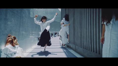 欅坂46 『アンビバレント』 098