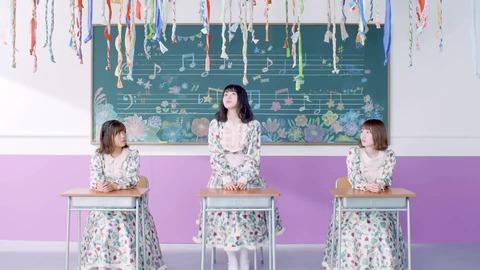 欅坂46 『音楽室に片想い』 038