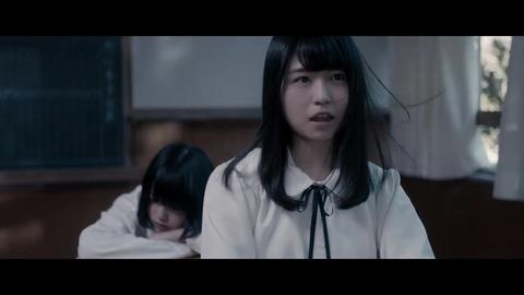 欅坂46 『エキセントリック』 062