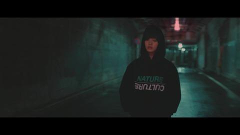 欅坂46 『避雷針』 375
