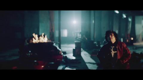 欅坂46 『ガラスを割れ!』 356