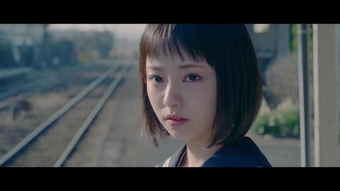 欅坂46 『ゼンマイ仕掛けの夢』 078