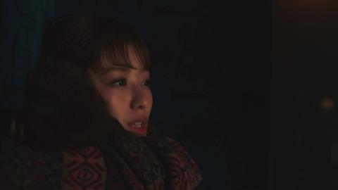 欅坂46 『ヒールの高さ』 306