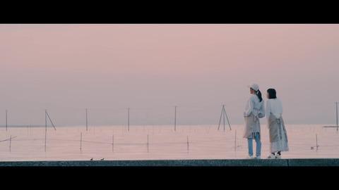 欅坂46 『ゼンマイ仕掛けの夢』 437