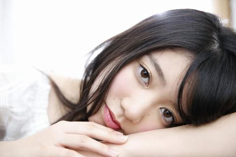keyaki46_31_02