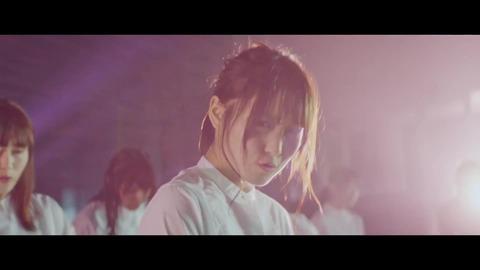 欅坂46 『アンビバレント』 624