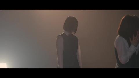 欅坂46 『エキセントリック』 303