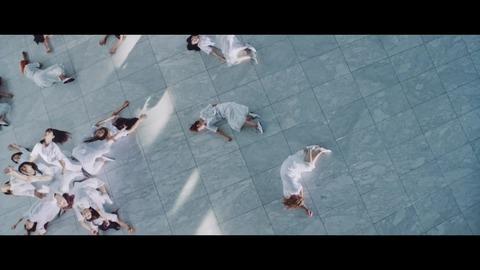 欅坂46 『アンビバレント』 450