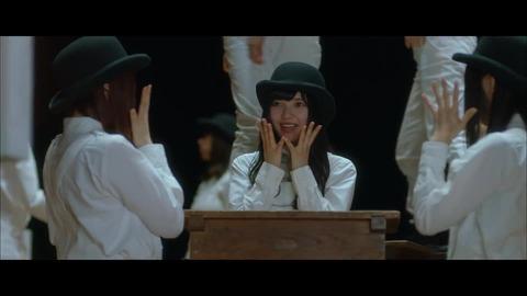 欅坂46 『Student Dance』 142