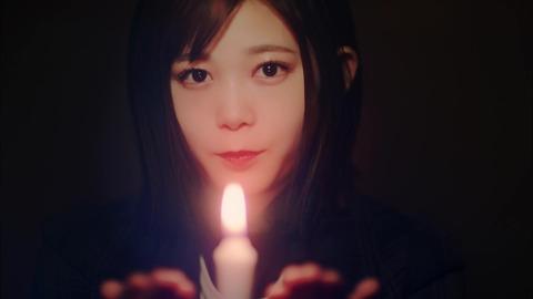 欅坂46 『ごめんね クリスマス』  341