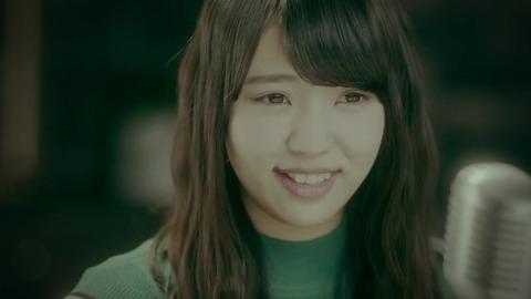 欅坂46 『チューニング』 592