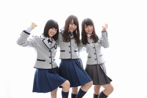 keyaki46_03_01
