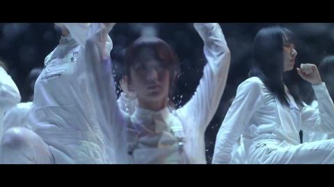 欅坂46 『Student Dance』 065