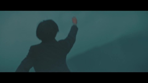欅坂46 『避雷針』 472