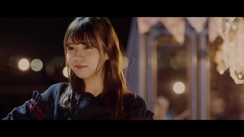 欅坂46 『ゼンマイ仕掛けの夢』 622