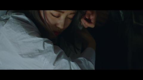 欅坂46 『アンビバレント』 114