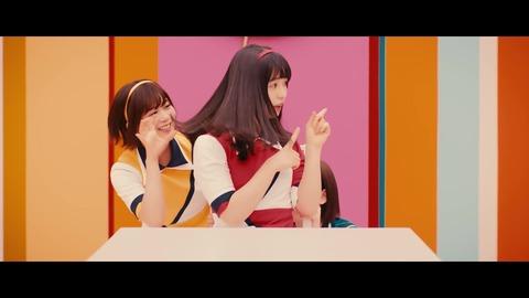 欅坂46 『バスルームトラベル』 239