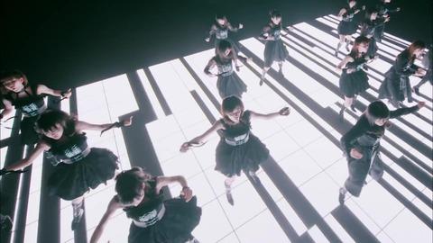 〈坂道AKB〉 AKB48[公式] 251