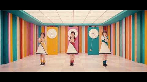 欅坂46 『バスルームトラベル』 494