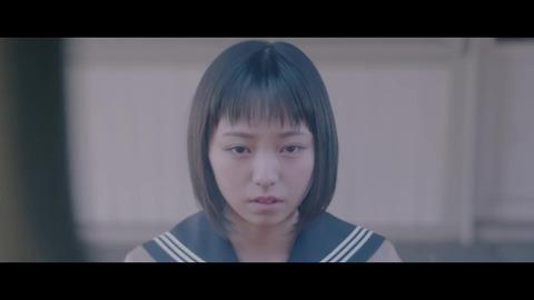 欅坂46 『ゼンマイ仕掛けの夢』 027