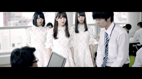 けやき坂46 『ハッピーオーラ』 139