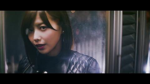 欅坂46 『割れたスマホ』 380