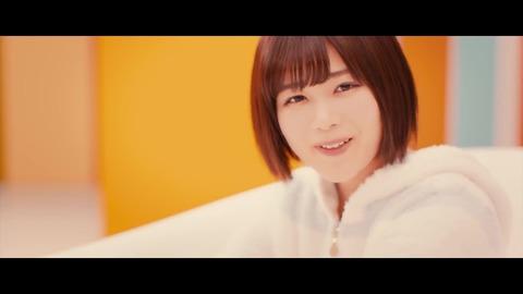 欅坂46 『バスルームトラベル』 458