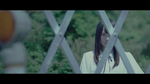 欅坂46 『エキセントリック』 350
