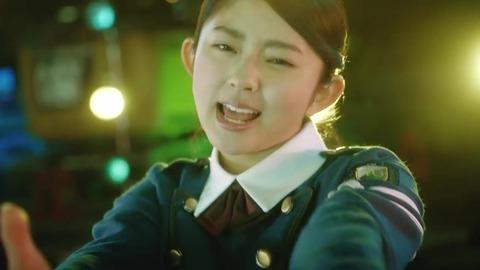欅坂46 『サイレントマジョリティー』 202