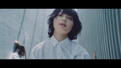 欅坂46 『アンビバレント』 125