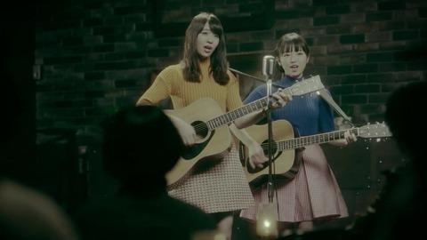 欅坂46 『チューニング』 167