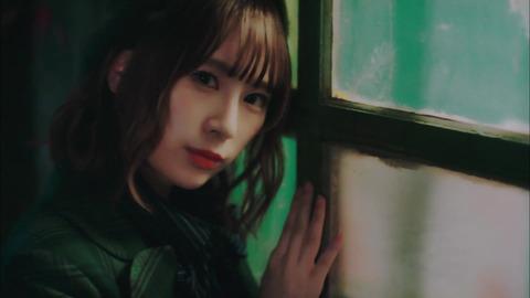 欅坂46 『ごめんね クリスマス』  550