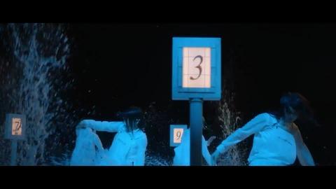 欅坂46 『Student Dance』 429