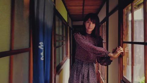 欅坂46 『302号室』 835