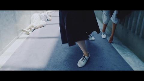 欅坂46 『アンビバレント』 084