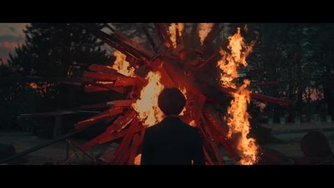 欅坂46 『もう森へ帰ろうか?』 483