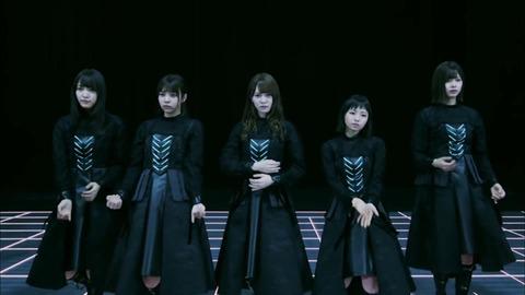 〈坂道AKB〉 AKB48[公式] 042