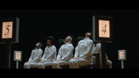 欅坂46 『Student Dance』 234