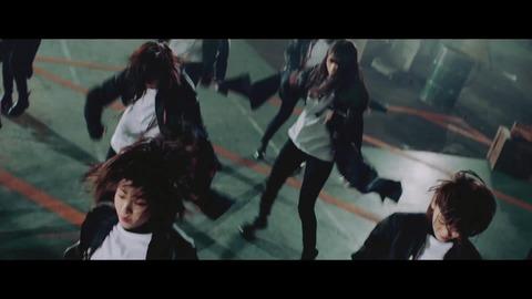 欅坂46 『ガラスを割れ!』 117