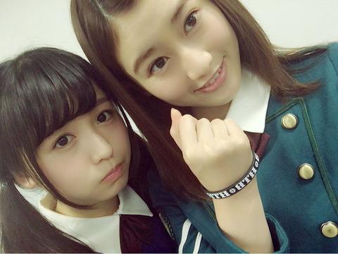 sub-member-3445_01_jpg