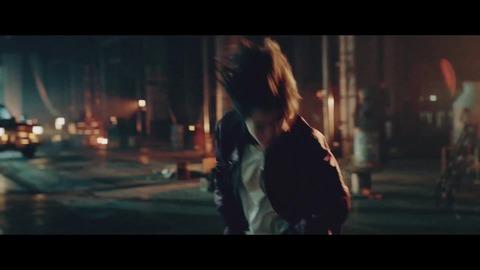 欅坂46 『ガラスを割れ!』 469