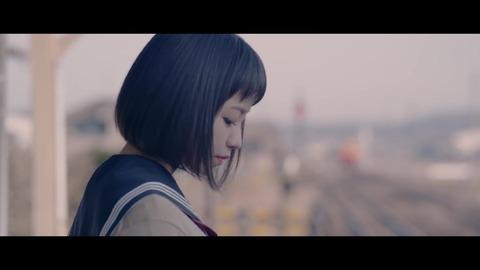 欅坂46 『ゼンマイ仕掛けの夢』 104