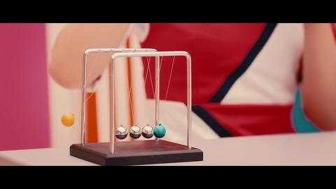 欅坂46 『バスルームトラベル』 411
